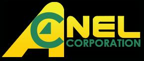 Client company logo - DL380-at-150